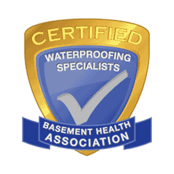 Basement-Health-Association-Waterproofing