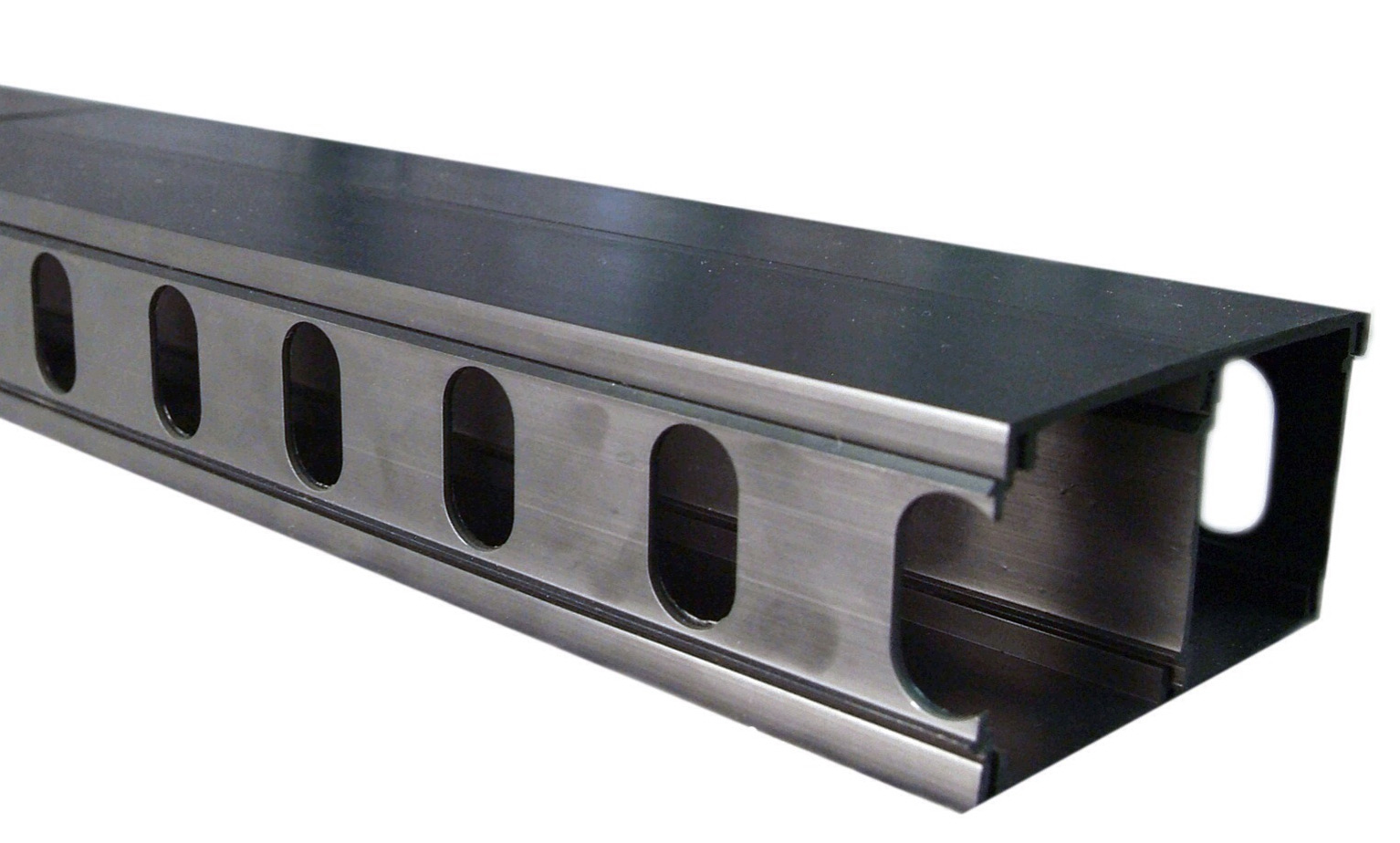Grate Drain Chamber System